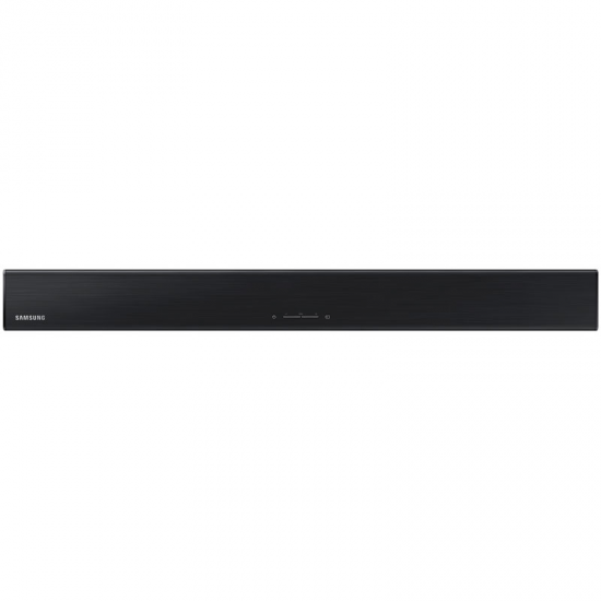 BARRASONIDO SAMSUNG HWJ250 80W 2.2 CONN+POWER 3D
