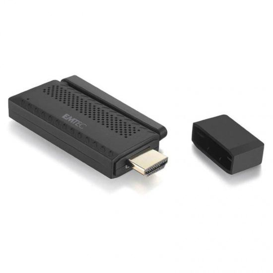 MIRACAST EMTEC ECL-TVF100-EU MIRRORING DONGLE