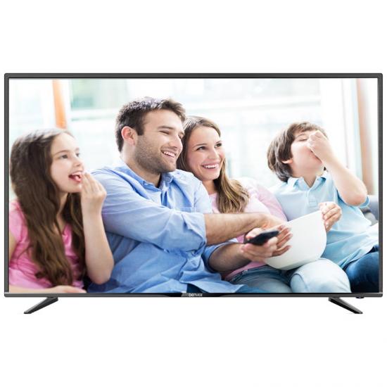 TV DENVER 49 4970T2CS UHD TDT2