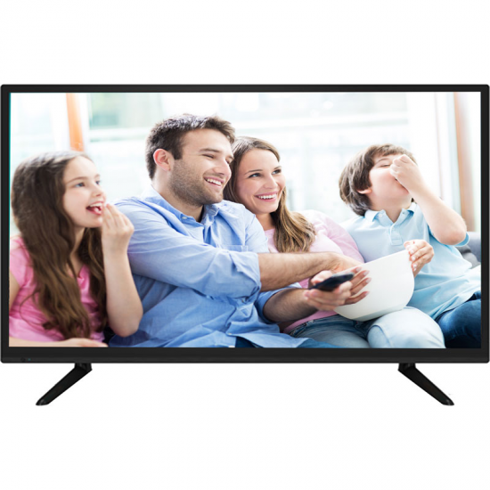 TV DENVER 40 4071T2CS FHD USB SATEL.