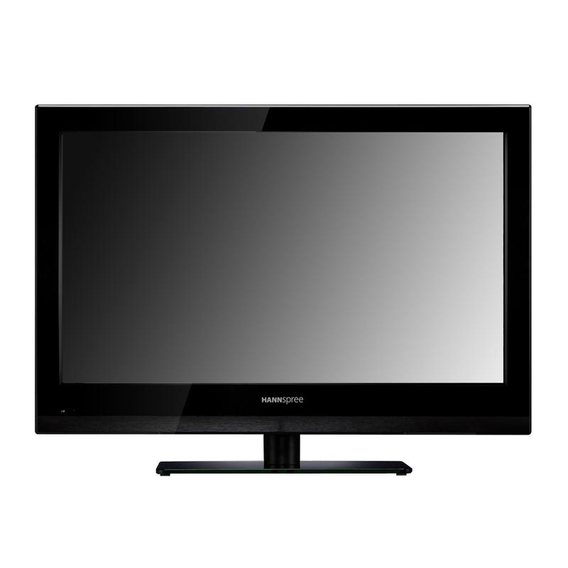 TV HANNSPREE 42 SK42TMNB LCD FULLHD HDTV USB