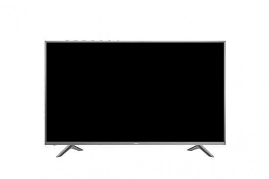 TV HISENSE 65 65N5750 UHD STV WIFI 1200H