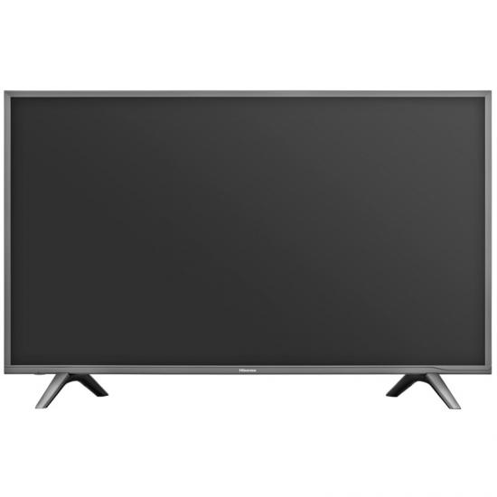 TV HISENSE 60 60NEC5600 UHD STV WIFI 1200H