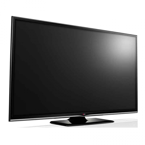 TV LG 50 50PB690V PLASMA SMARTV 3D