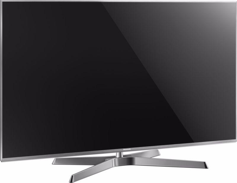 TV PANASONIC 58 TX58EX780E UHD 2400 HDR PROC.HCX2