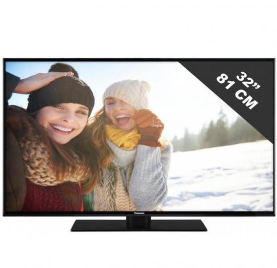 TV PANASONIC 32 TX32F300E HD 200PMR PEANA SATEL.