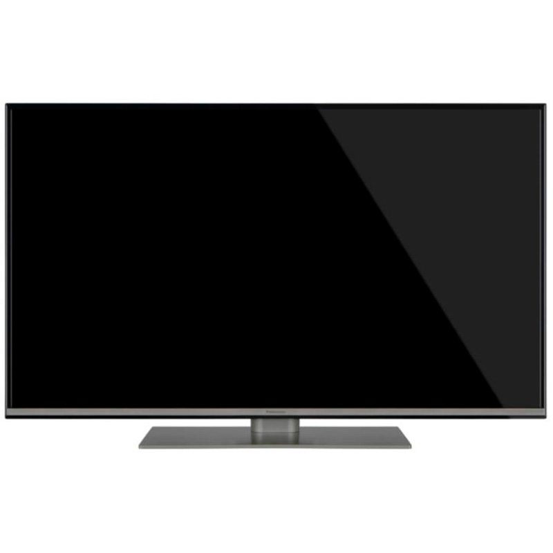 TV PANASONIC 43 TX43FS350E FHD STV WIFI SILVER PE