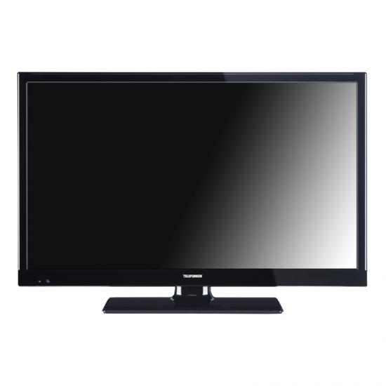 TV TELEFUNKEN 22 DOMUS22E HD DLED