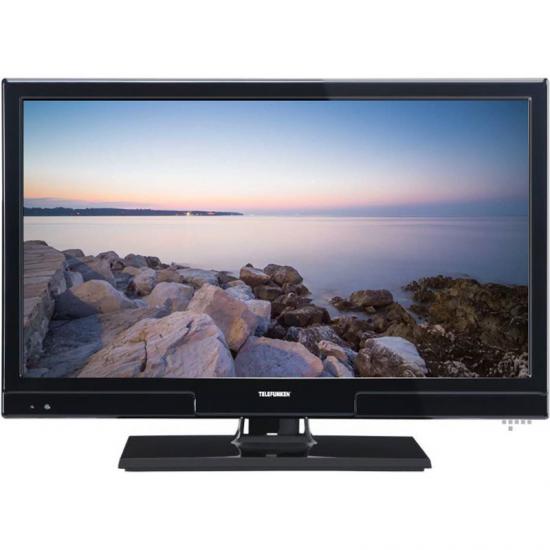 TV TELEFUNKEN 20 20DTH401 HD PEANA 200CMP