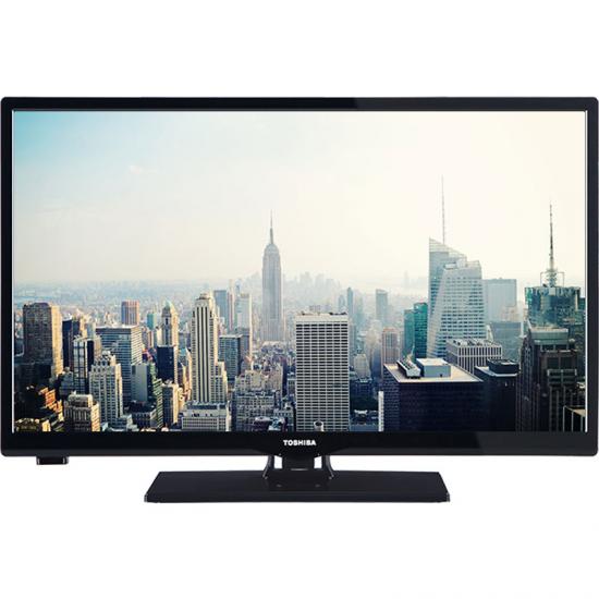 TV TOSHIBA 24 24W1633DG HD PEANA