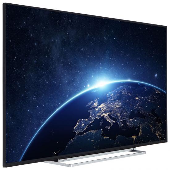 TV TOSHIBA 65 65U6763DG UHD STV WIFI