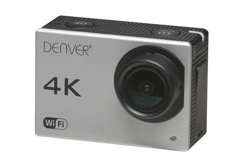 VIDEOCAM DENVER ACK-8060W 8MP 1,77