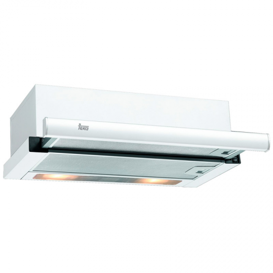 CAMPANA TEKA TL6310W BLANCA 40474251
