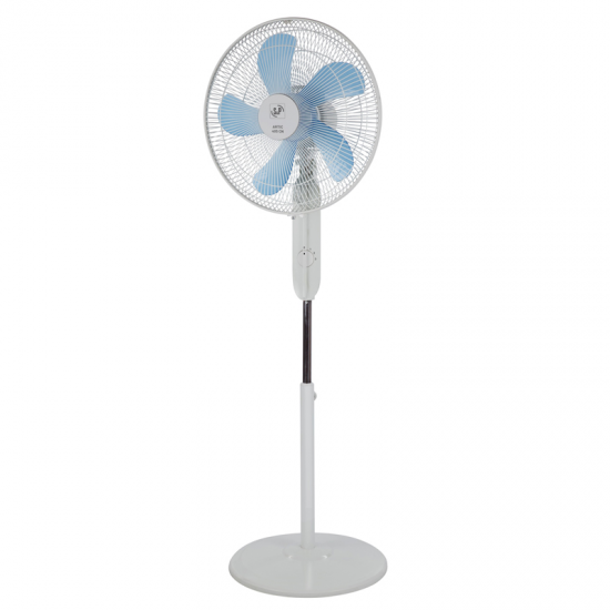 VENTILADOR S&P ARTIC-405 CN PIE