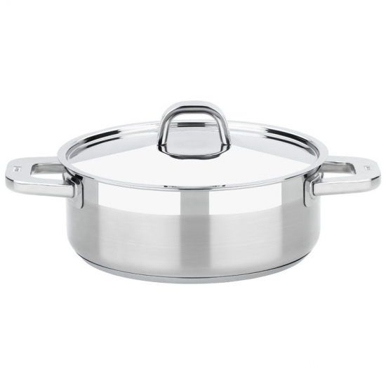 CACEROLA BRA 20 ADVANCE INOX