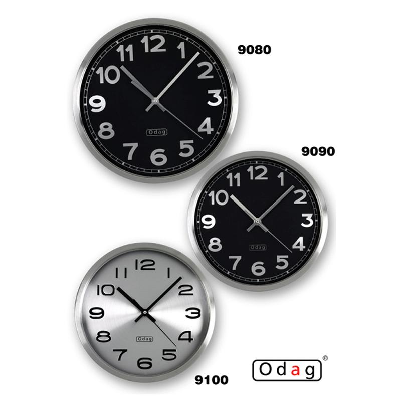 Ficha de producto - Reloj cocina diseno ...
