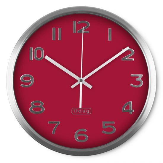 Relojes bonitos de pared relojes para cocina - Relojes pared cocina ...