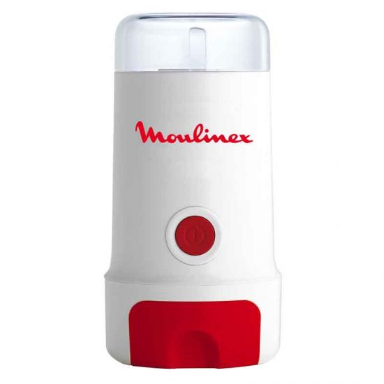 MOLINILLO MOULINEX MC300132 JUNIOR 180W