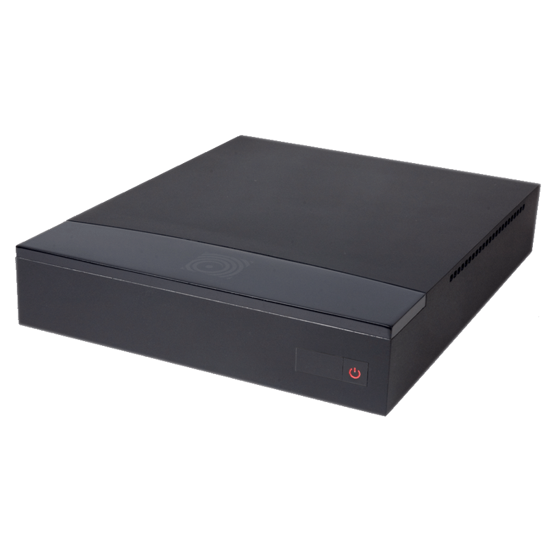 D. DURO MULTI. EMTEC K120/Q120 500GB HDMI