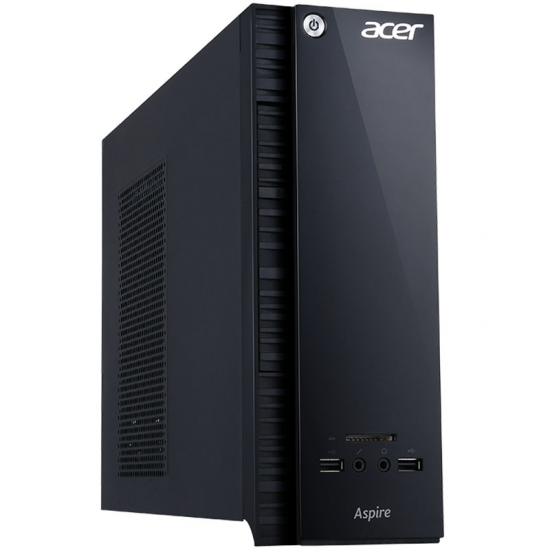 OR. ACER XC-705 I5/4/1TERA/GT720 2GB DT.SXLEB.093