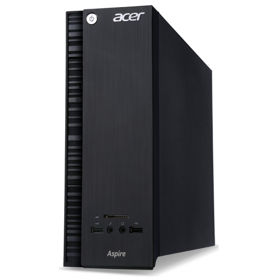 OR. ACER XC 704 DT.B4FEB.002 J3060/4/1TB W10