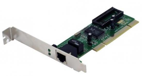 ADAP. RED NILOX 10NXAD0506002 RJ-45 1000 Mbps