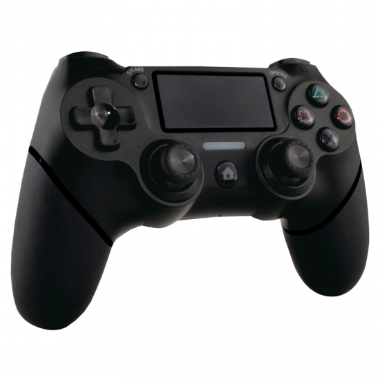 MANDO NUWA PS4 WIRELESS CONTROLLER (COMPATIBLE)